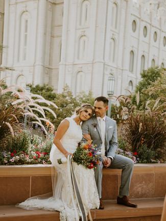 H+B Wedding-273.jpg