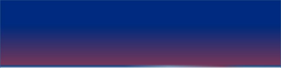 סטריפ כחול סגול