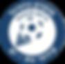 לוגו בית ספר לכדורגל פליקס חלפון בת-ים.p