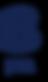 לוגו בזק
