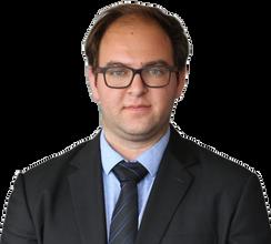 עורך דין ויקטור שטקל.png