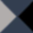 לוגו משולשים אורי.png