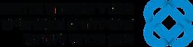 לוגו משרד העבודה, הרווחה והשירותים החברת