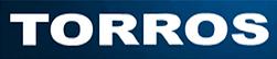 לוגו חברת טורוס שקוף.png