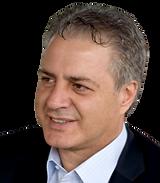 עימאד תלחמי.png
