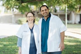 דוקטור אשר זפרני ודוקטור ענת פרלמן אברהמי.jpg