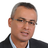 """ד""""ר סאמי מיעארי.png"""