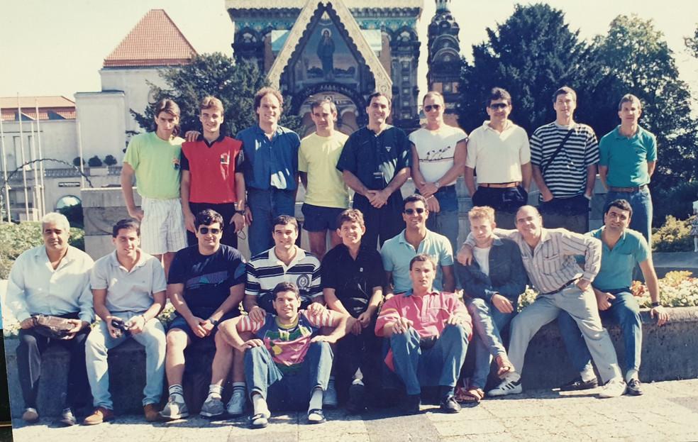 אסא תל-אביב בוגרים עונת 1986.jpg