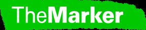 לוגו דה מרקר