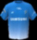 2019-20 חולצה רשמית אסא תל אביב כדוריד.p