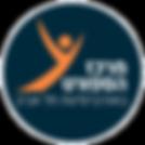 לוגו מרכז הספורט אוניברסיטת תל אביב.png