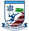 לוגו מ.כ. חולון כדוריד.jpg