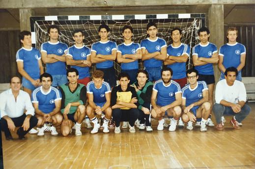 אסא תל-אביב בוגרים עונת 1984.jpg