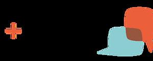 לוגו לימודי עברית כשפה שנייה.png