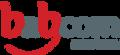 לוגו באבקום