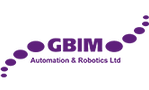לוגו GBIM