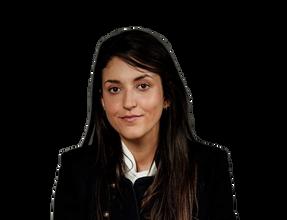 סיון איילון