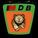 לוגו חברת MDB.png