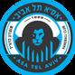 לוגו אסא תל אביב