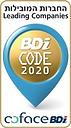 BDI CODE 2020 בן-שחר, לקנר ושות'.png