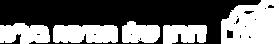 לוגו דורון שלו הנדסה