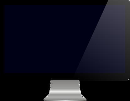 computer screen.png
