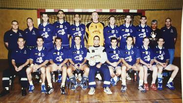אסא תל-אביב בוגרים עונת 2001-02.jpg