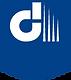 לוגו GS