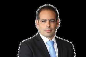 """עו""""ד דרור בן שמואל"""