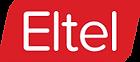 לוגו ELTEL.png
