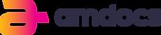 לוגו אמדוקס