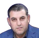 חוסאם אבו בכר.png