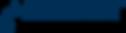 לוגו נטפים