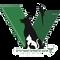 לוגו ארגון הווטרינרים לחיות הבית.png