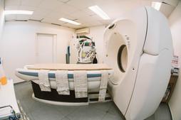 מכשיר CT