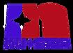 לוגו NU-STAR.png