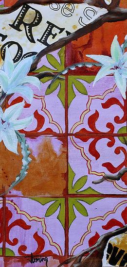 Desert Lily.JPG