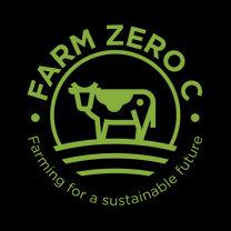 FarmC.jpg