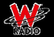 W_Radio_logo.png