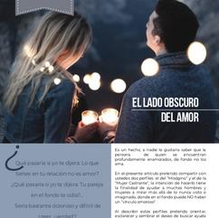 Revista DECÜBRETE DESCÜBRIENDOTE
