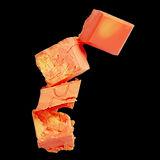 marble glow2_texture.jpg