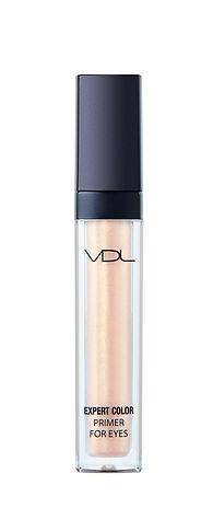 52702122 VDL Primer for eyes_shimmer.jpg