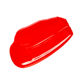 KR38001868_color_img.png