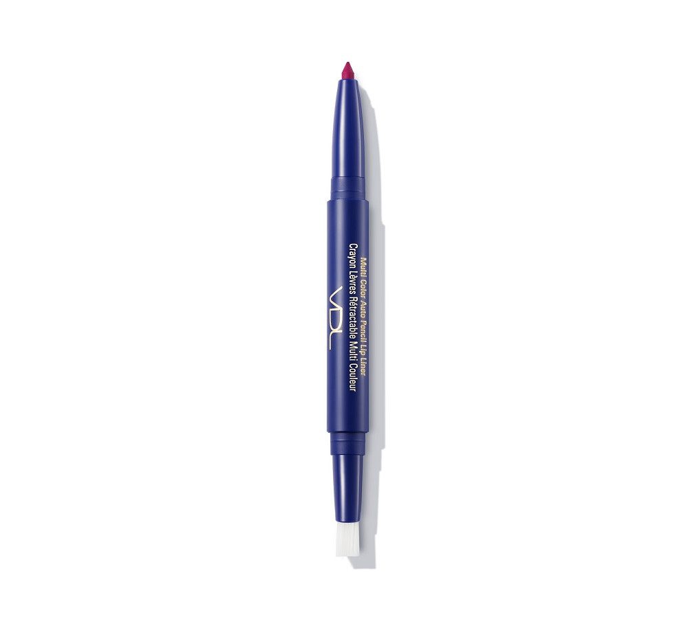 PANTONE_ 20 MULTI COLOR AUTO PENCIL LIP