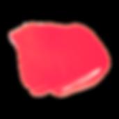 KR38001870_color_img.png