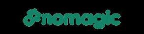 nomagic_logo_h_darkgreen.png