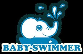 Baby-Swimmer, Schwimmring