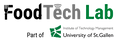 FoodTechLab-Logo.png