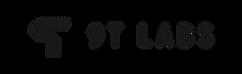 9TLabs_logo2x.png