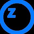 ZenOwn1.png